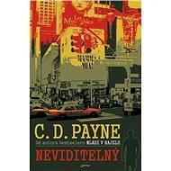 Neviditelný - C. D. Payne