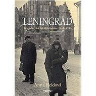 Leningrad - Elektronická kniha