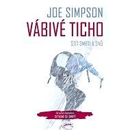 Vábivé ticho - Joe Simpson