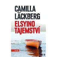 Elsyino tajomstvo - Camilla Läckberg