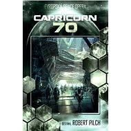 Capricorn 70 - E-kniha