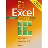 Microsoft Excel 2010 - E-kniha
