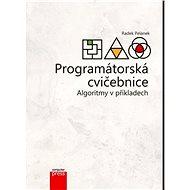 Programátorská cvičebnice - E-kniha