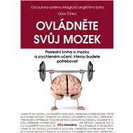 Ovládněte svůj mozek - E-kniha
