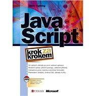 JavaScript - Steve Suehring