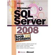 Microsoft SQL Server 2008 - Mike Hotek