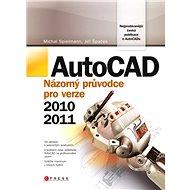 AutoCAD - E-kniha