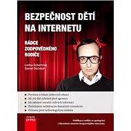 Bezpečnost dětí na Internetu - E-kniha