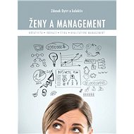 Ženy a management - E-kniha