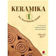 Keramika I - Elektronická kniha