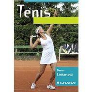 Tenis - Elektronická kniha
