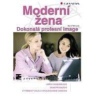 Moderní žena - Elektronická kniha