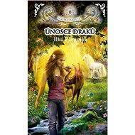 Únosce draků - Elektronická kniha