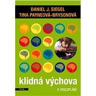 Klidná výchova - Elektronická kniha