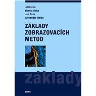 Základy zobrazovacích metod - Elektronická kniha