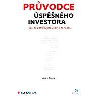 Průvodce úspěšného investora - Elektronická kniha