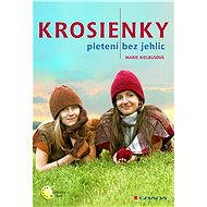 Krosienky - Marie Kielbusová