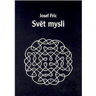 Svět mysli - Elektronická kniha