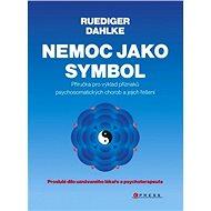 Nemoc jako symbol - Elektronická kniha