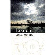 Lizucha - Lenka Juráčková