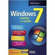 Windows 7 - David Procházka