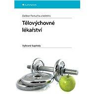 Tělovýchovné lékařství - Elektronická kniha