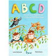 ABCD - Elektronická kniha
