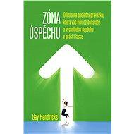 Zóna úspěchu - Elektronická kniha