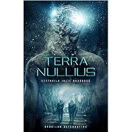 Terra nullius - E-kniha