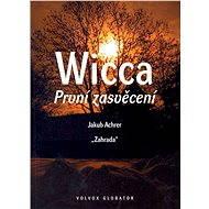 Wicca - Elektronická kniha
