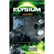 Elysium - E-kniha