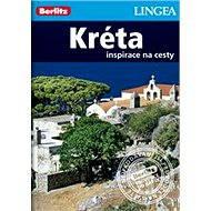 Kréta - Elektronická kniha