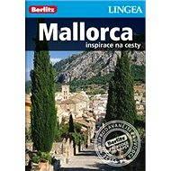 Mallorca - Lingea