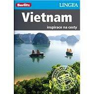 Vietnam - Lingea