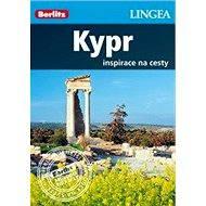 Kypr - Elektronická kniha