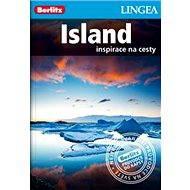 Island - Lingea