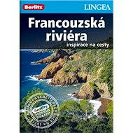 Francouzská riviéra - Lingea