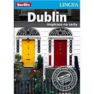Dublin - Lingea