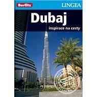 Dubaj - Lingea