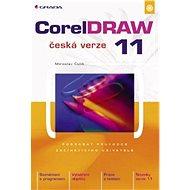 CorelDRAW 11 - Elektronická kniha