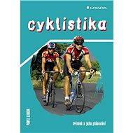 Cyklistika - Elektronická kniha