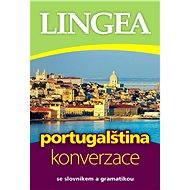 Česko-portugalská konverzace - Lingea