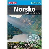 Norsko - Elektronická kniha