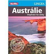 Austrálie - Elektronická kniha