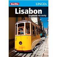 Lisabon - Elektronická kniha