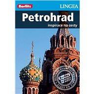 Petrohrad - Elektronická kniha