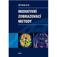 Inovativní zobrazovací metody - Elektronická kniha