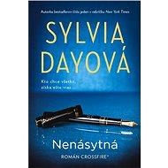 Nenásytná [SK] - Sylvia Dayová