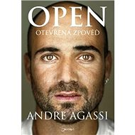 Open - Elektronická kniha