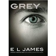 Grey - Elektronická kniha